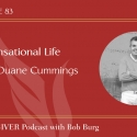 The GO-GIVER Podcast with Bob Burg