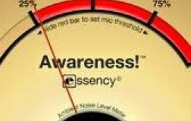 Awareness: Expand yours for a Sensational Life!