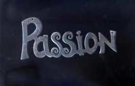 Passion: The Number One Indicator I use to determine someone's potential for Sensational Success